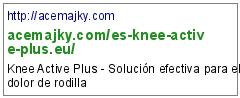 http://acemajky.com/es-knee-active-plus.eu/